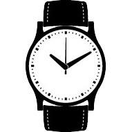 Uhren Versicherung bei der Basler