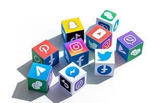 Schmuck: Wir sind digital