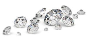 Diamanten Basel