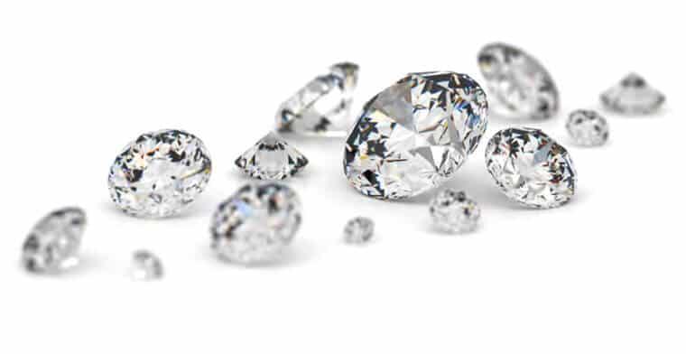 Diamant-Info