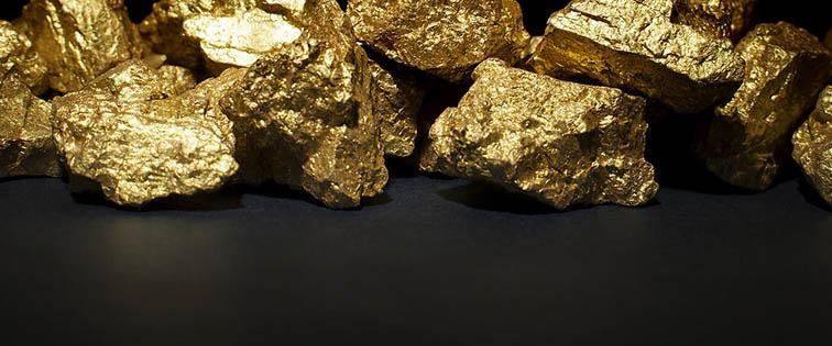 Freundschaftsringe aus Gold
