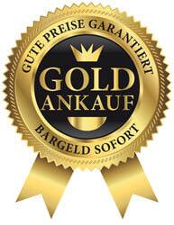 Gold Ankauf Basel