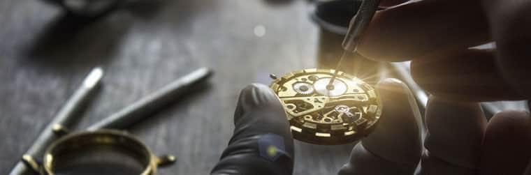 Interessante Uhren 2017