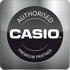 Casio Premium Partner Basel Schweiz