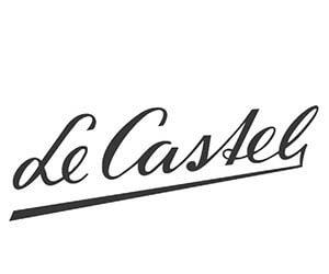 Le Castel Pendulen Basel