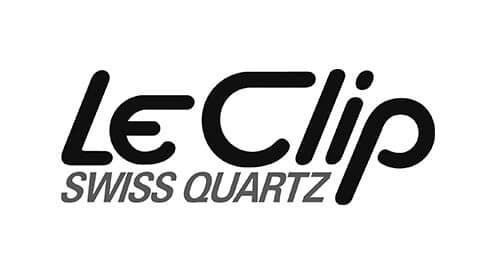Le Clip