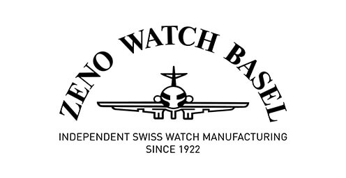 Zeno-Watch Basel