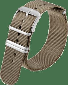 Nato Uhrbänder