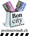 Pro Innerstadt
