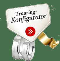 Traurring Konfigurator