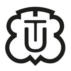 Logo Unitas