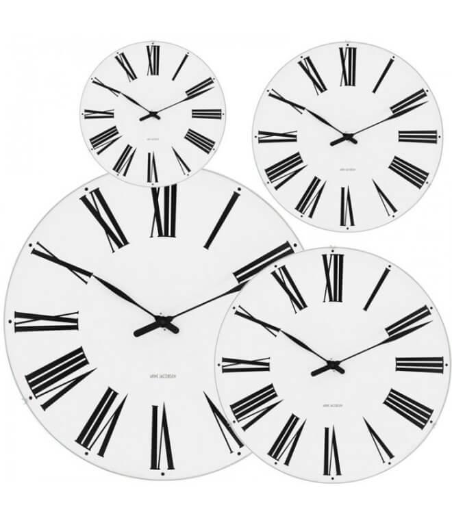 arne-jacobsen-wanduhr-roman-clock-29-silent-quartz
