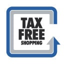 Tax Free Shopping Basel